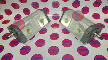 MC CORMICK F 70, 70GE, 70L, 70XL, 80GE, 80GEF80L, 80XL, 90, 90GE, 90XL, 90L, 100, 100GE, 100L, 100XL, V 70, 80