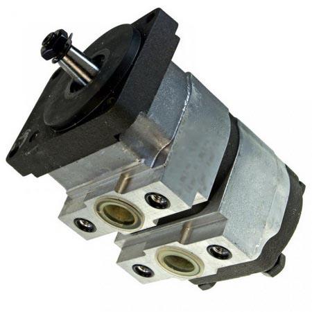 Pompa hydrauliczna Claas
