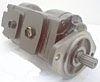 Pompa hydrauliczna 20/925338.