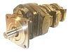 919/25900 pompa hydrauliczna.