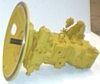 KLJ0001 pompa hydrauliczna